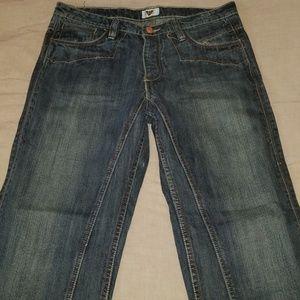 Antik Denim Jeans - Antik Denim size 34